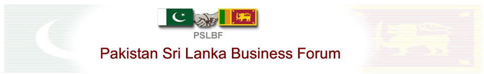 Pak Lanka